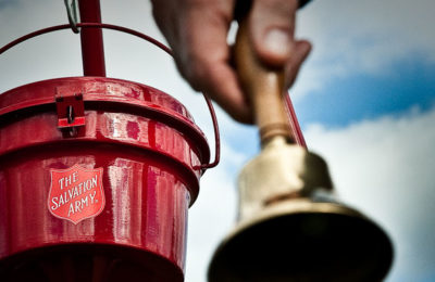 red-kettle