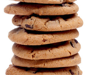 stack-of-cookies