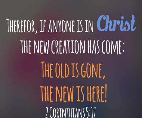 2 cor 517 revised