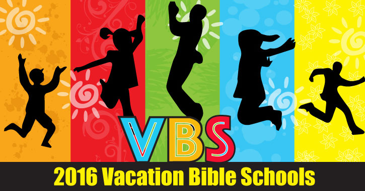VBS-Resized