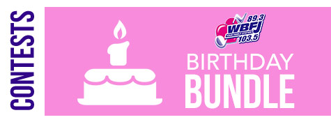 birthday-bundle