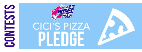 cici's-pizza-pledge