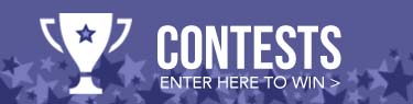 contest button