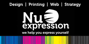 nuexpression_sponsor-of-the-month-copy