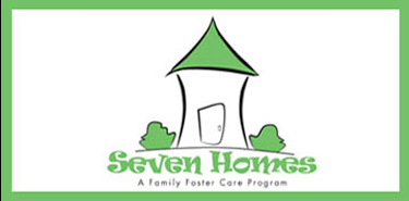 sevenhomes_ministry-of-the-month