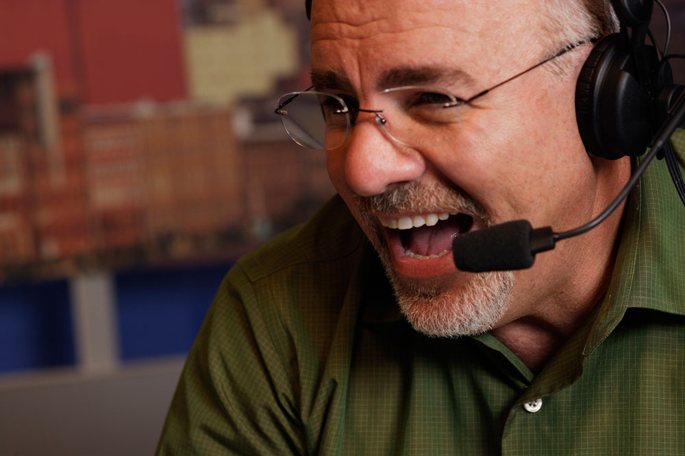 dave_ramsey_laugh_radio-small