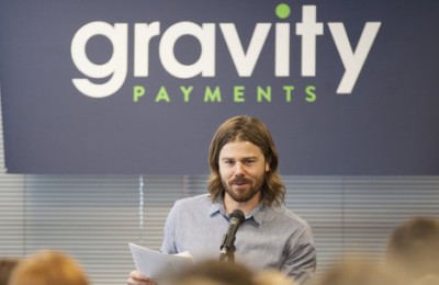 gravity-income-announce-videoSixteenByNine540-v2