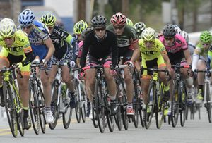 WS Cycling Classic 2015
