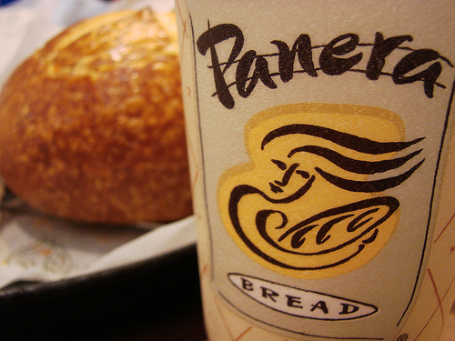 Panera Bread is saying NO to these ingredients? - WBFJ.fm