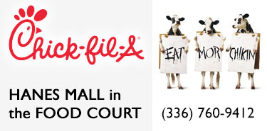 Chick-Fil-A-WEB2