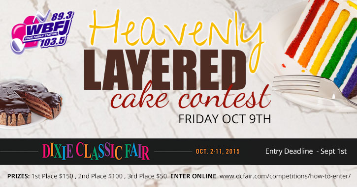 Heavenly-Layers-Cake-Contest-20152