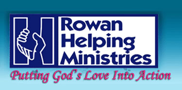 RowanHelpingMinistires-August2015