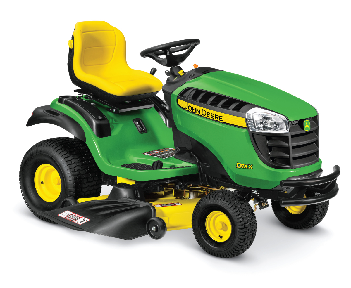 riding lawn mowers on clearance image. Black Bedroom Furniture Sets. Home Design Ideas