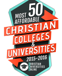 The-50-Most-Affordable-Christian-Colleges-and-Universities-of-2015-2016-212x300