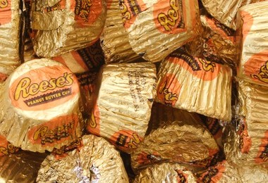 301-Reeses-PB-Cup.a.detail