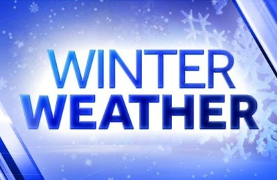 WGAL-School-Closings-and-Delays