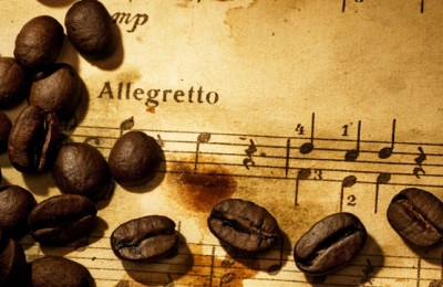 sheet-music-with-coffee-beans-sized