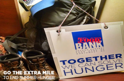 Go-the-Extra-Mile-to-End-Summer-Hunger-Main-2