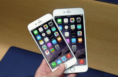 iPhone 6 Plus review (5)-970-80