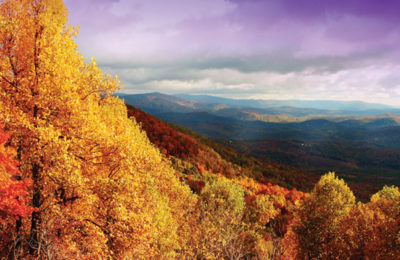 fall-in-the-mtns_1