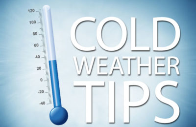 cold-weather-tips-copy