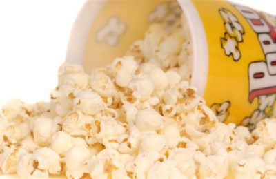 popcorn-today-tease-160211_631286ac703e21e87c2fc7200c6b5511.today-inline-large